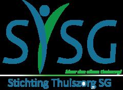 Stichting Thuiszorg SG